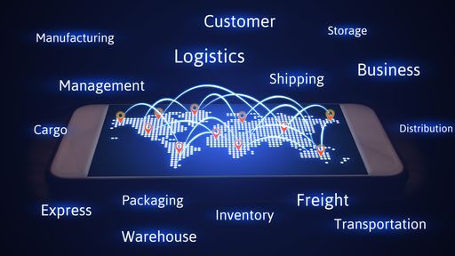 Supply Chain technologies will change business