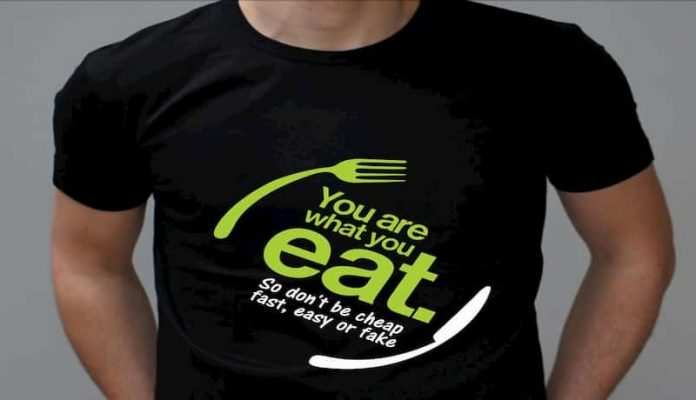 Custom-T-Shirts-for-business