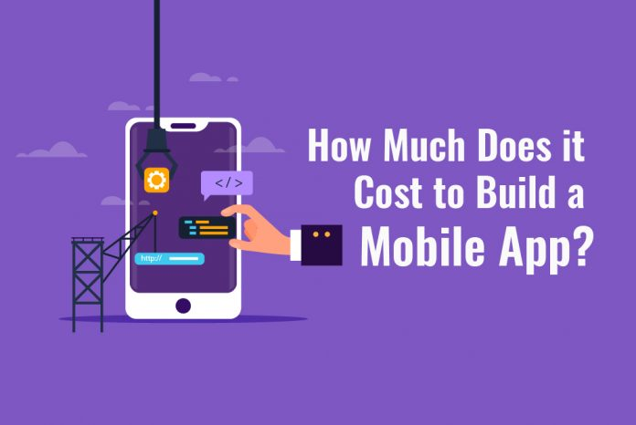 How-much-does-it-cost-to-build-a-mobile-app-1