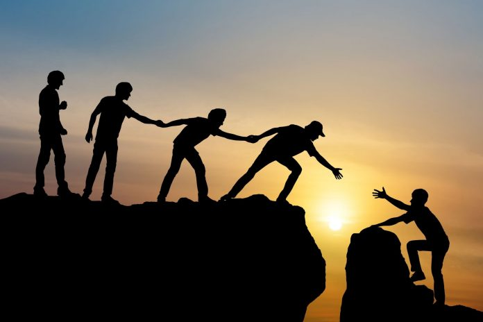 Top Five Leadership Qualities to Make a Good Leader