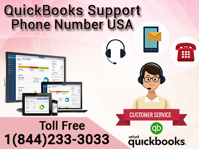 QuickBooks Best Accounting Software