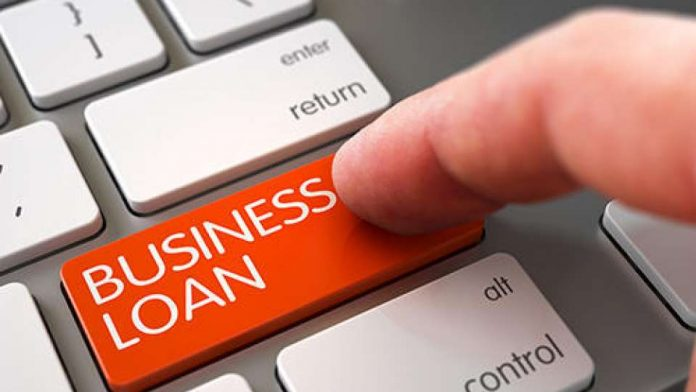 How To Record PPP Loan In QuickBooks